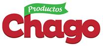 Productos Chago